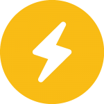 icon-reliable-electricity